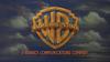 Warner Bros. 'Batman' Opening A