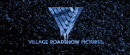 Village Roadshow Pictures Dreamcatcher