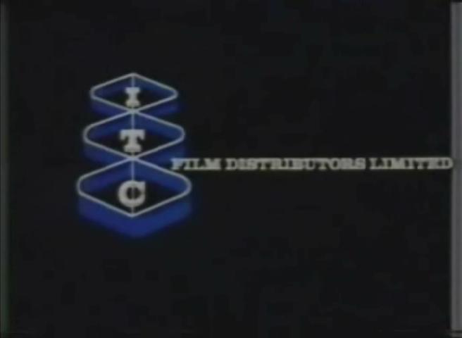 ITC Film Distributors/Other