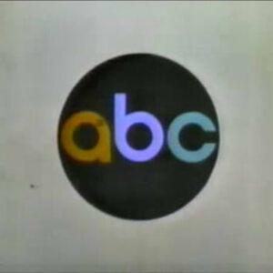 ABC1966 Telop.jpg