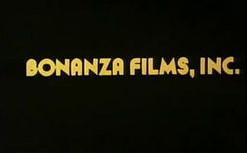 Bonanza Films, Inc, (Philippines)