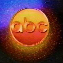 Abc1984 d.jpg
