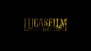 Lucasfilm Ltd. 1997 Logo