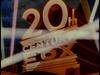 20th Century Fox 'Bad Boy' Opening