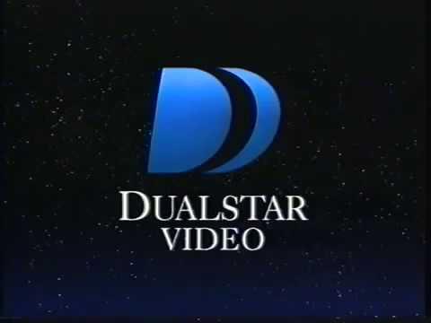Dualstar Entertainment Group