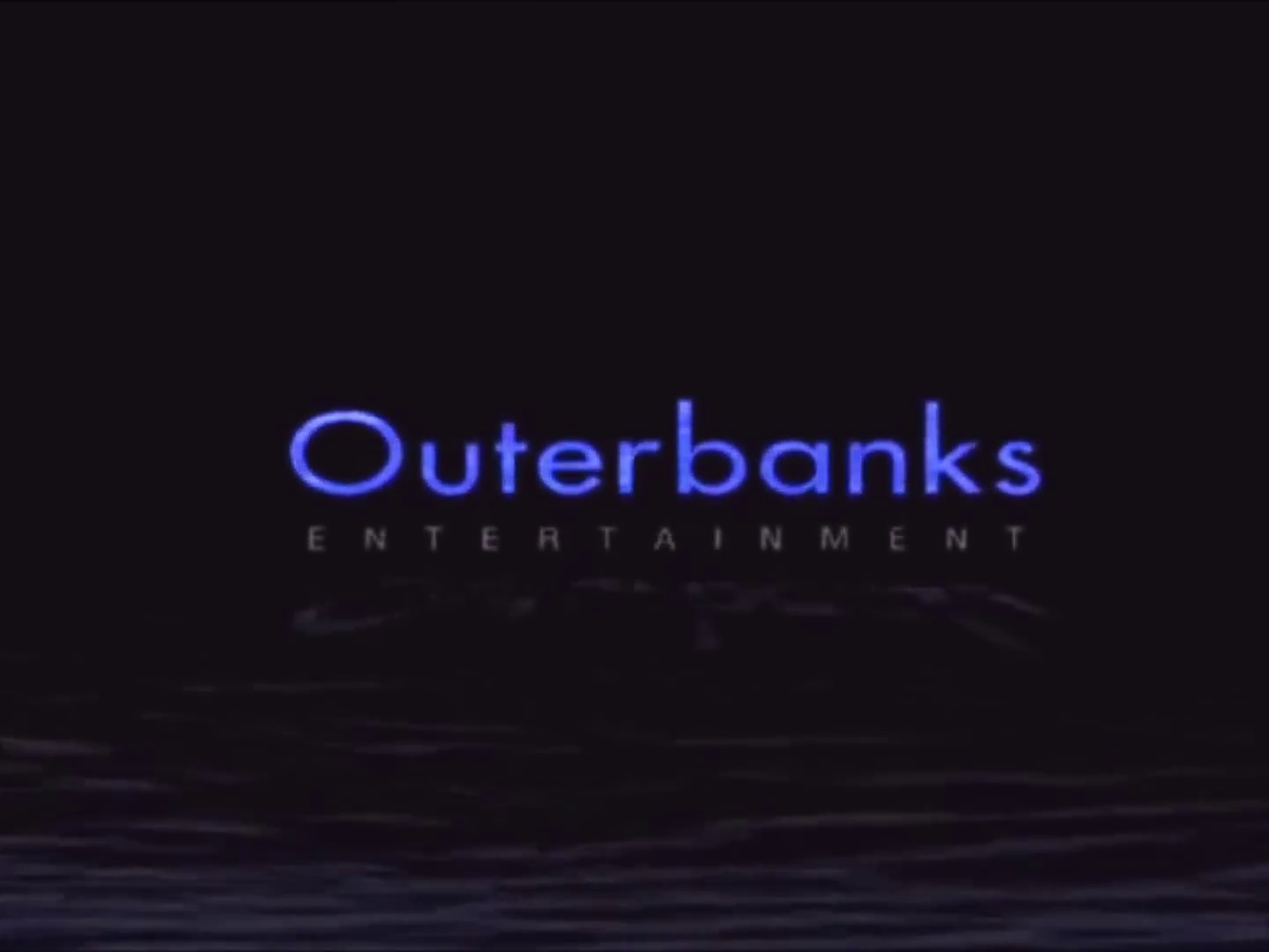 Outerbanks Entertainment/Other