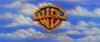 Warner Bros. 'Joe Versus the Volcano' Opening