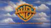 Warner Bros. 'The Shining' Opening (1992 Reissue)