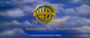 Warner Bros. Pictures 75 Years Logo (2.35 1 Aspect Ratio Version)
