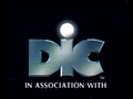 DiC Entertainment (1987) 6