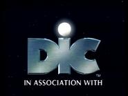 DiC Entertainment (1987) 6