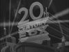 20th Century Fox 'Orchids to You' Opening