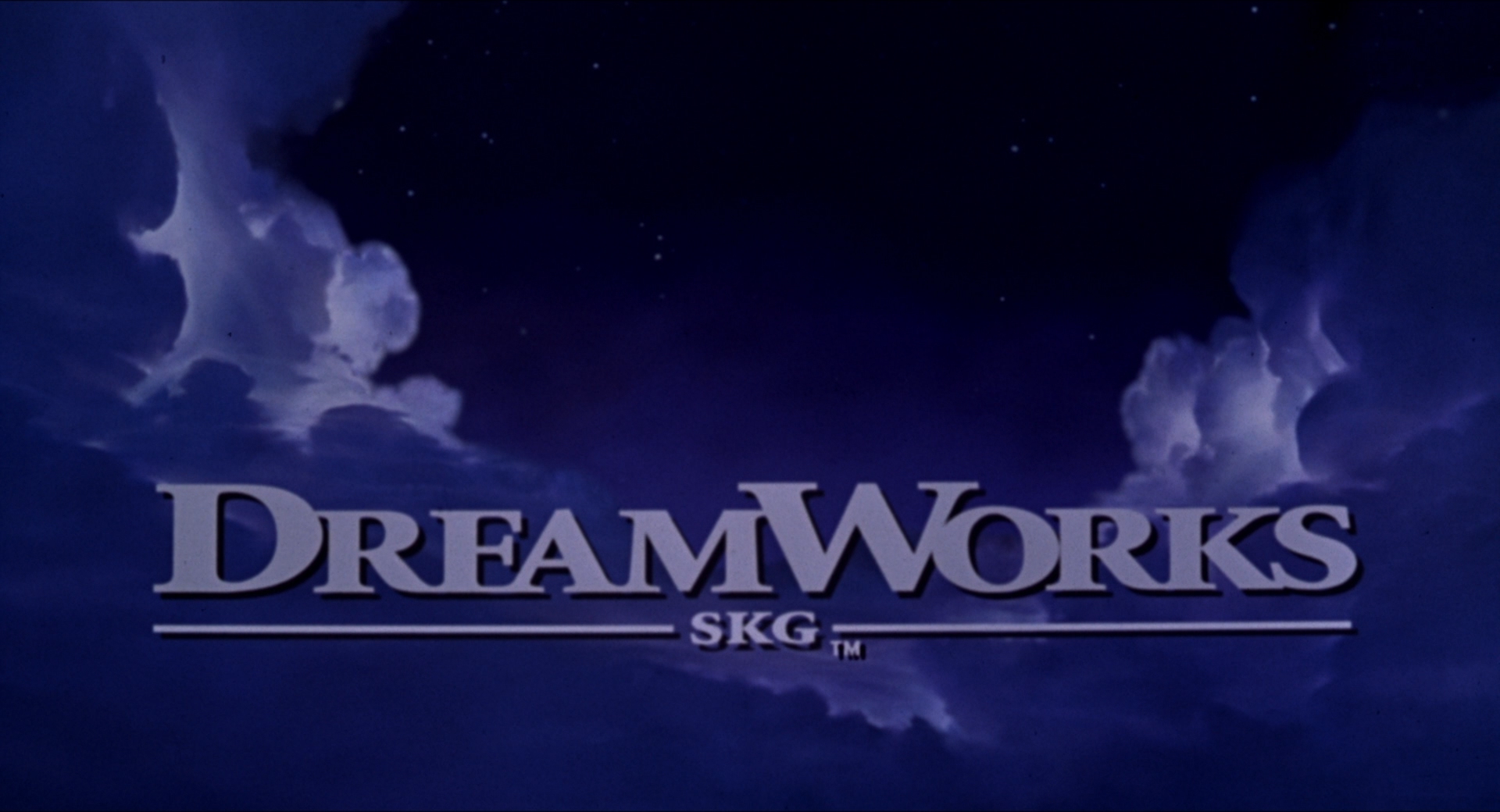 DreamWorks Pictures/Closing Variants