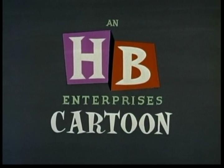 Hanna-Barbera/Other