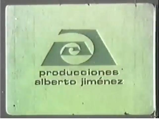 Producciones Alberto Jimenez (Colombia)