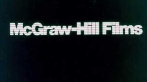 McGraw Hill Films