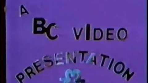 BC Video