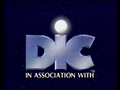 DiC Entertainment (1987) 8