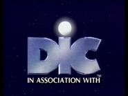 DiC Entertainment (1987) 8