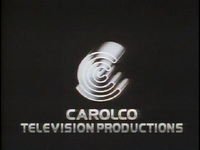 Carolco Television Productions