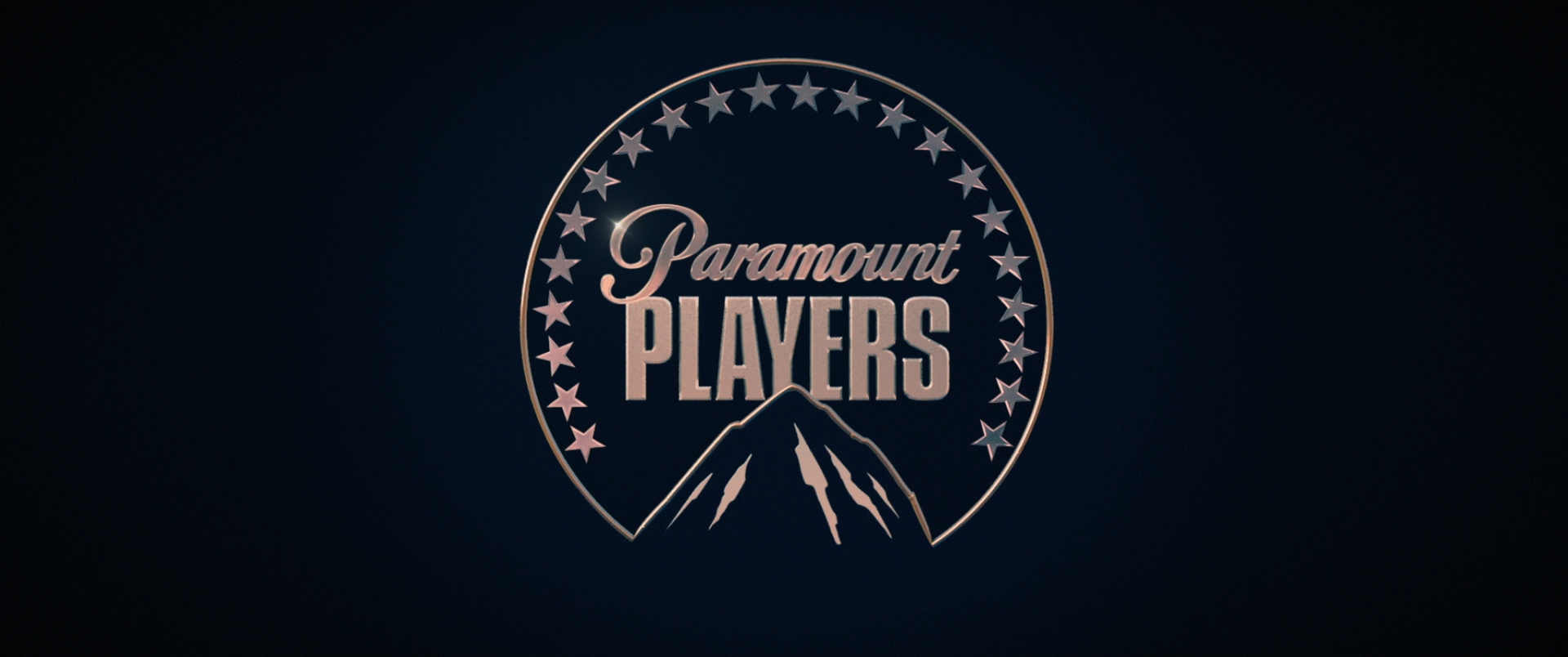 Paramount Players/Other