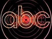 Abc movie69a