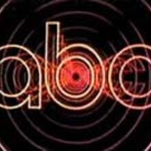 Abc movie69a.jpg