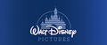 Disney 'The Haunted Mansion' Closing