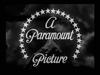 Paramount1936-rare
