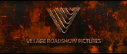Village Roadshow Pictures Mad Max Fury Road