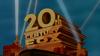 Fox 'Worth Winning' Opening