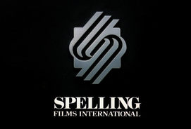 Spelling Films International