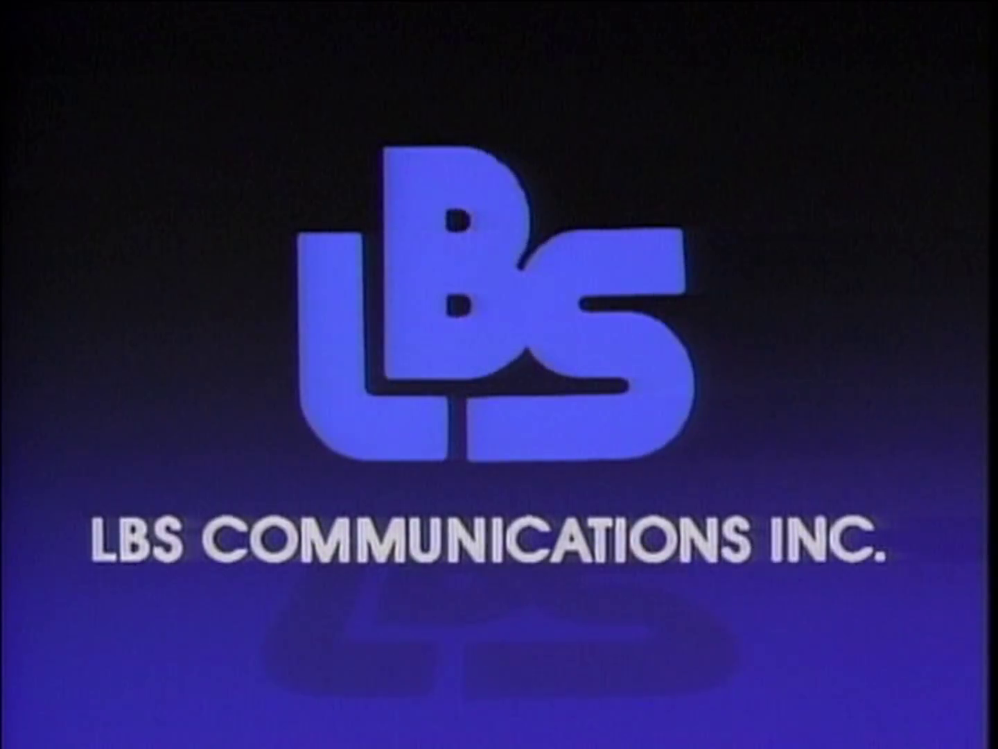 LBS Communications/Other