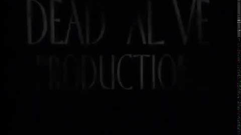 Dead Alive Productions