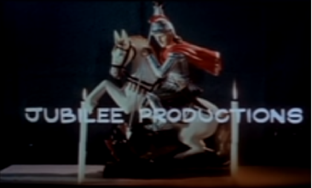 Jubilee Productions (India)