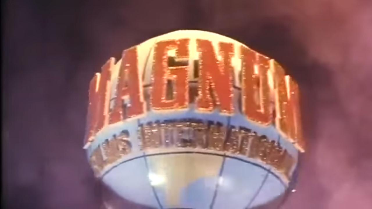 Magnum Films International (India)