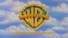 Warner Bros. 'Running on Empty' Opening