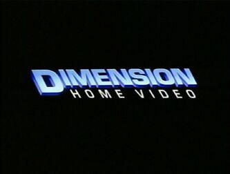 Dimensionhomevideo.jpg