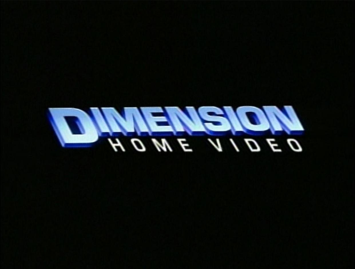 Dimension Home Entertainment