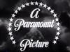 Paramount1943blackandwhite