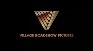 Village Roadshow Pictures House of Wax