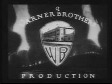 Warner Bros. Pictures/Summary