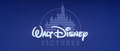 Disney 'Newsies' Closing