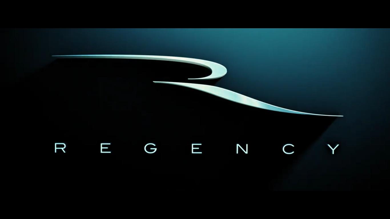 Regency Enterprises/Other