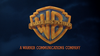 Warner Bros. 'Batman' Opening B