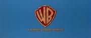 Warner Bros. 'Man in the Wilderness' Opening