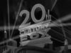 20th Century Fox (1935) 2