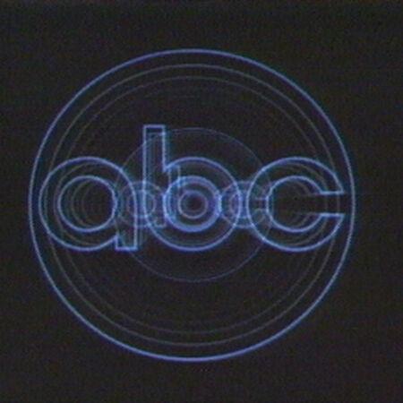Abc1972.jpg