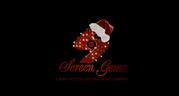 Screen Gems This Christmas