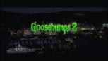 22 - Goosebumps 2 - Haunted Halloween